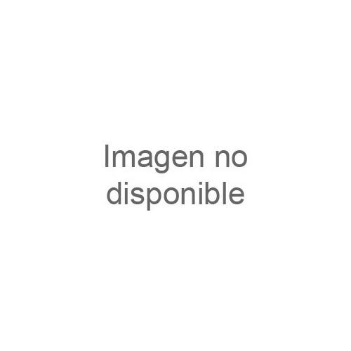 ROLLO MANTEL 1/C 120X10 BURDEOS